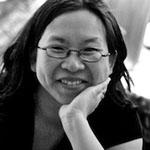 alethea-cheng-avatar