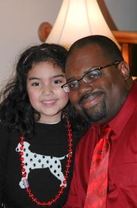Family Holiday 2012-18