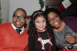 Family Holiday 2012-20