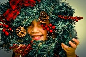 Family Holiday 2012-27