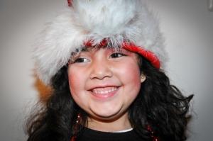Family Holiday 2012-30