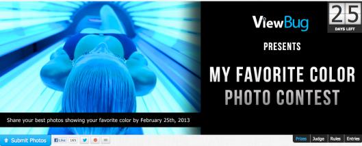Screen shot 2013-01-31 at 10.54.47 PM