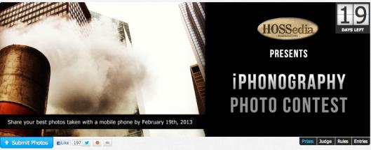 Screen shot 2013-01-31 at 10.55.39 PM